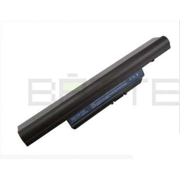 Батерия за лаптоп Acer eMachines 5820T, 6600 mAh