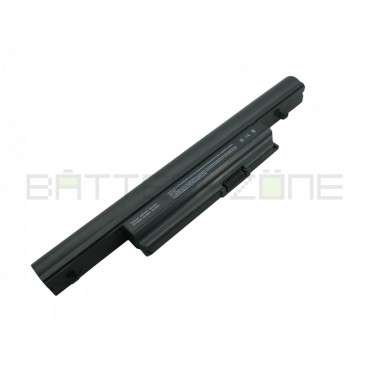 Батерия за лаптоп Acer eMachines 5820T