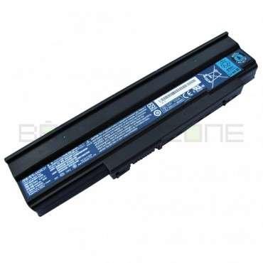 Батерия за лаптоп Acer eMachines E728