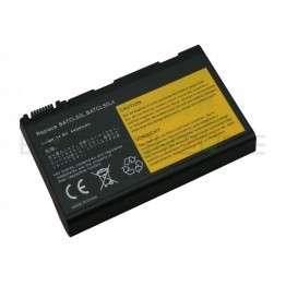 Батерия за лаптоп Acer Extensa 2900D
