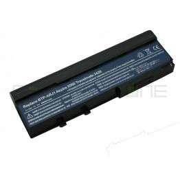 Батерия за лаптоп Acer Extensa 4220