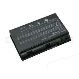 Батерия за лаптоп Acer Extensa 5610