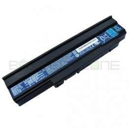 Батерия за лаптоп Acer Extensa 5635Z