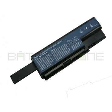 Батерия за лаптоп Acer Extensa 7630