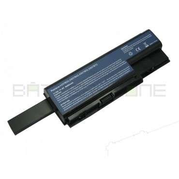 Батерия за лаптоп Acer Extensa 7630G, 6600 mAh