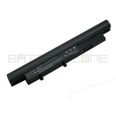 Батерия за лаптоп Acer Timeline 3810T