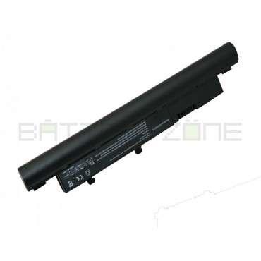 Батерия за лаптоп Acer Timeline 4810, 6600 mAh