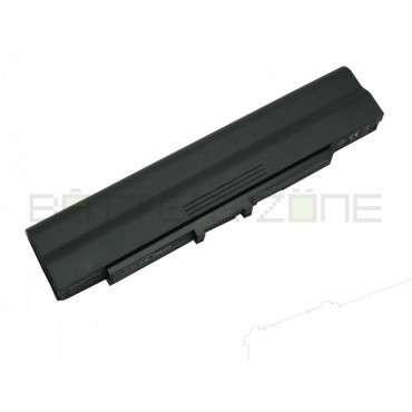 Батерия за лаптоп Acer Timeline AS1410, 4400 mAh