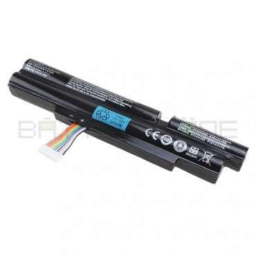 Батерия за лаптоп Acer TimelineX 4830TG, 4400 mAh