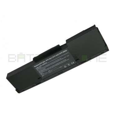 Батерия за лаптоп Acer TravelMate 240, 4400 mAh