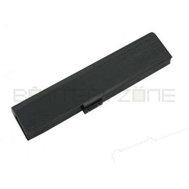 Батерия за лаптоп Acer TravelMate 2400, 5200 mAh