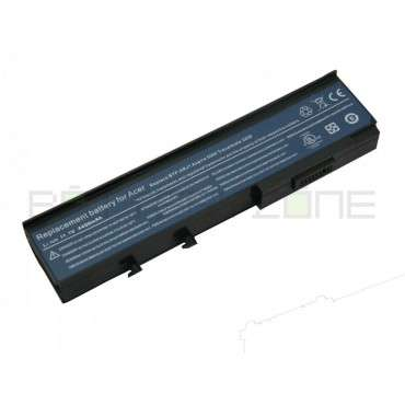Батерия за лаптоп Acer TravelMate 2420, 4400 mAh