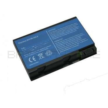 Батерия за лаптоп Acer TravelMate 2490, 4400 mAh