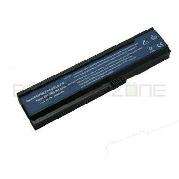 Батерия за лаптоп Acer TravelMate 3270