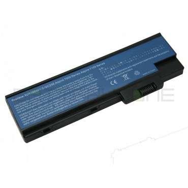 Батерия за лаптоп Acer TravelMate 4220, 4400 mAh
