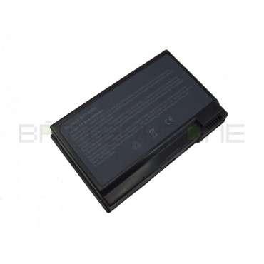 Батерия за лаптоп Acer TravelMate 4400, 4400 mAh