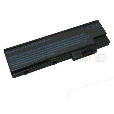 Батерия за лаптоп Acer TravelMate 4503, 4400 mAh
