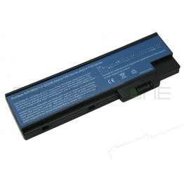 Батерия за лаптоп Acer TravelMate 5620