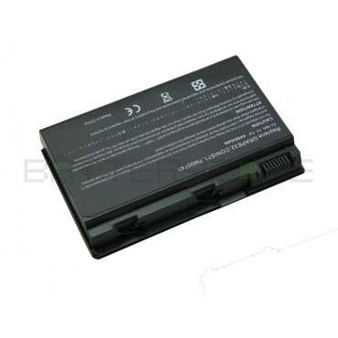 Батерия за лаптоп Acer TravelMate 5725, 4400 mAh