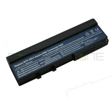 Батерия за лаптоп Acer TravelMate 6492, 6600 mAh