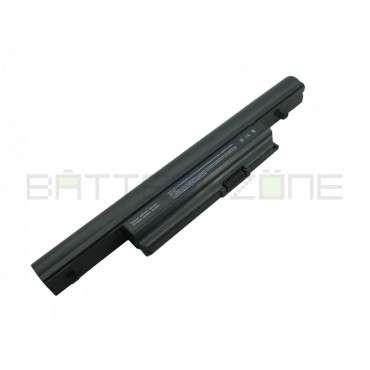 Батерия за лаптоп Acer TravelMate 6594G, 4400 mAh