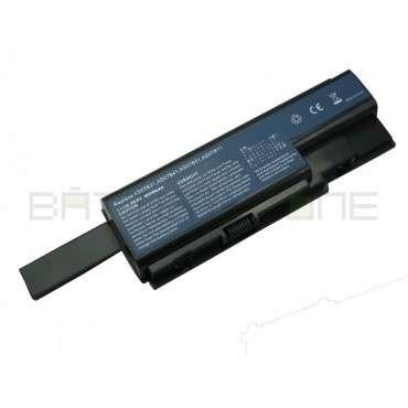 Батерия за лаптоп Acer TravelMate 7230, 6600 mAh