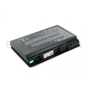 Батерия за лаптоп Acer TravelMate 7520, 4400 mAh