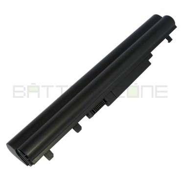 Батерия за лаптоп Acer TravelMate 8372-7127, 4400 mAh