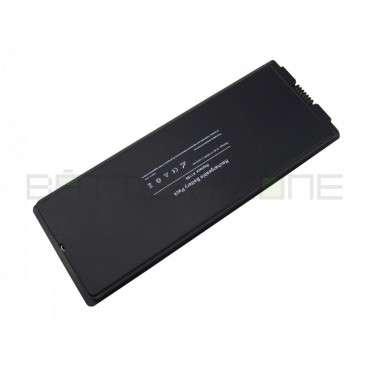 Батерия за лаптоп Apple MacBook 13