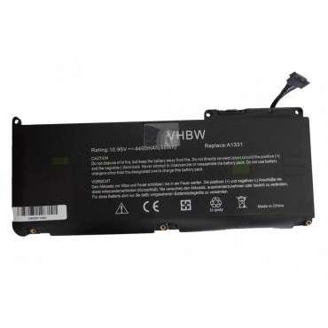 Батерия за лаптоп Apple MacBook Air 13.3