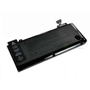 Батерия за лаптоп Apple MacBook Pro 13
