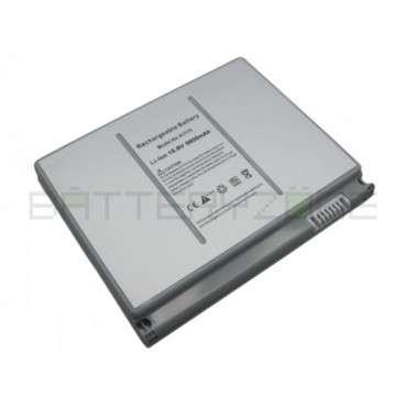 Батерия за лаптоп Apple MacBook Pro 15