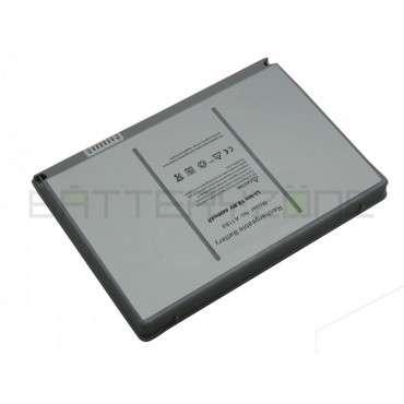 Батерия за лаптоп Apple MacBook Pro 17