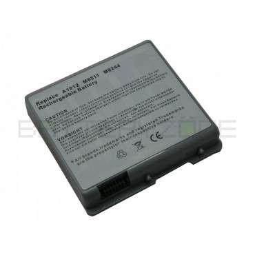 Батерия за лаптоп Apple PowerBook G4 15
