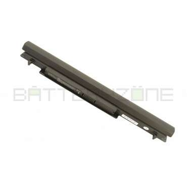 Батерия за лаптоп Asus A Series A56CA Series, 2200 mAh