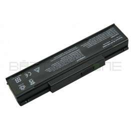 Батерия за лаптоп Asus A Series A9A