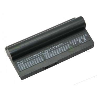 Батерия за лаптоп Asus Eee PC 1000, 8800 mAh