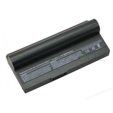 Батерия за лаптоп Asus Eee PC 1000H, 8800 mAh