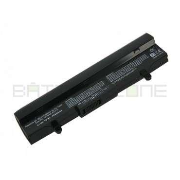 Батерия за лаптоп Asus Eee PC 1005HA, 4400 mAh