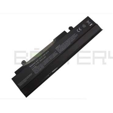 Батерия за лаптоп Asus Eee PC 1011HAG, 4400 mAh