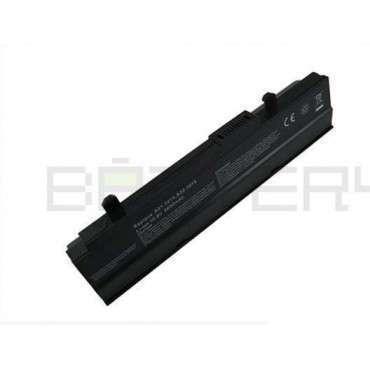Батерия за лаптоп Asus Eee PC 1015BX, 6600 mAh