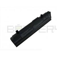 Батерия за лаптоп Asus Eee PC 1015C