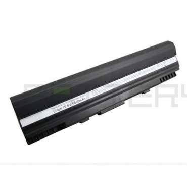 Батерия за лаптоп Asus Eee PC 1201PN, 6600 mAh