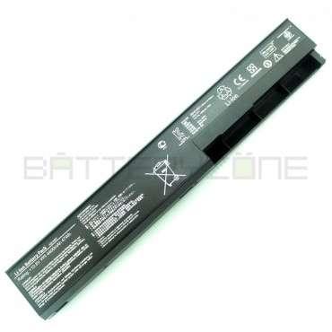 Батерия за лаптоп Asus F Series F301U Series, 4400 mAh