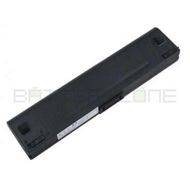 Батерия за лаптоп Asus F Series F6Ve, 4400 mAh