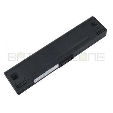 Батерия за лаптоп Asus F Series F9J