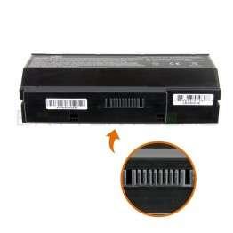 Батерия за лаптоп Asus G Series G73JH