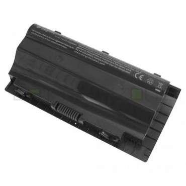 Батерия за лаптоп Asus G Series G75VM Series, 4400 mAh