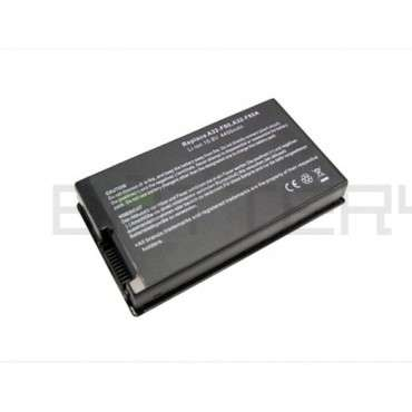 Батерия за лаптоп Asus K Series K41S