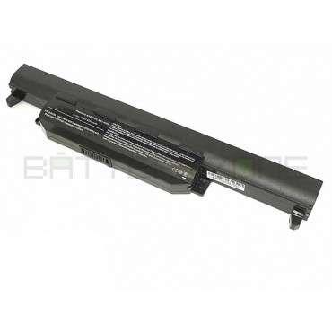 Батерия за лаптоп Asus K Series K75A